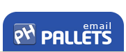 Contact PH Pallets in Manchester