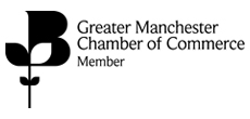 PH Pallets are a Greater Manchester Chamber of Commerce Member